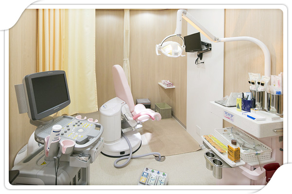 http://satomi-clinic.selesite.com/message/message6.jpg